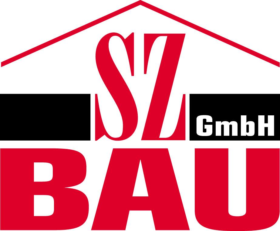 Bauunternehmen Wismar willkommen sz bau gmbh