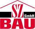 Externes Medium: SZ BAU GmbH - Schlüsselfertige Erstellung und Sanierung von Ein- und Mehrfamilienhäusern, sowie Gewerbe- und Industriebauten